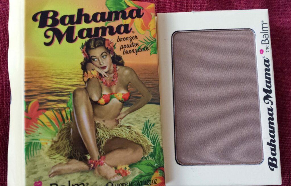bahamamama_open
